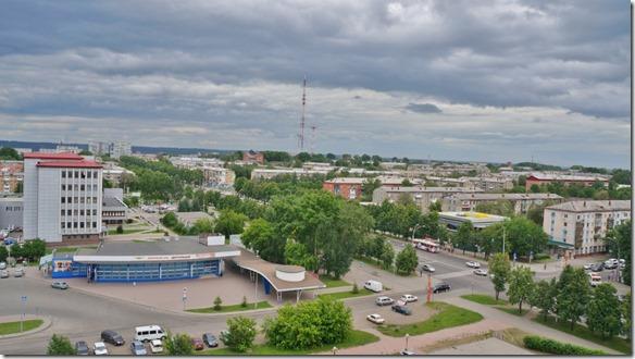 3189 Über den Dächern von Kemerovo  (1024x575)