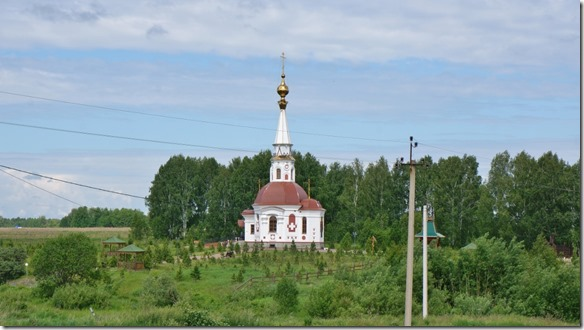 3190 Ob am Bau dieser kleinen Kirche ein Schweizer beteiligt war  (1024x575)