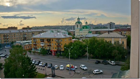 3191 Ausblick vom Hotel in Krasnajorsk  (1024x575)