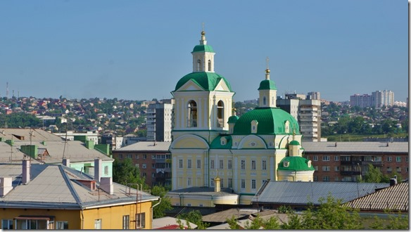 3193 Kirche in Krasnajorsk  (1024x575)