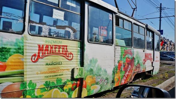 3196 Tram in Krasnajorsk  (1024x575)