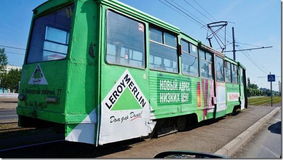 3197 Tram in Krasnajorsk  (1024x575)