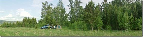 3204 Camp auf halben Weg von Krasnajorsk nach Irkutsk (1024x260)