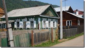 3254 Strasse in Listvjanka  (1024x575)