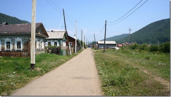 3255 Blick vom Baikalsee in ein Seitental  (1024x575)