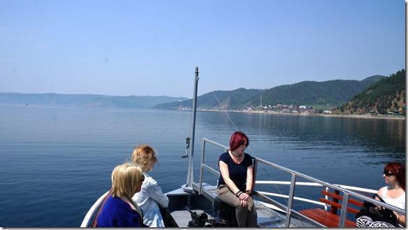 3263 Wir erfahren von unserem Guide Details über den grossen See  (1024x575)