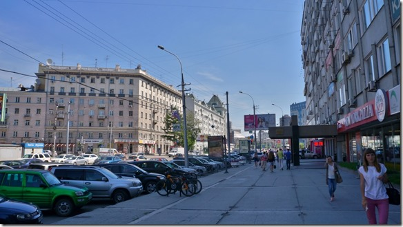 3392 Einkaufsstrasse in Novosibirsk (1024x575)