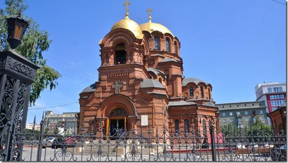 3395 Alexander Nevskji Kathedrale Novosibirsk  (1024x575)