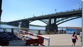 3403 Autobrücke über den Ob in Novosibirsk  (1024x575)