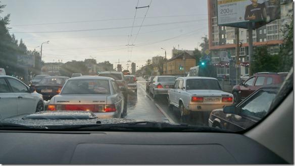 3427 Die Strassen von Cheljabinsk im Regen  (1024x575)