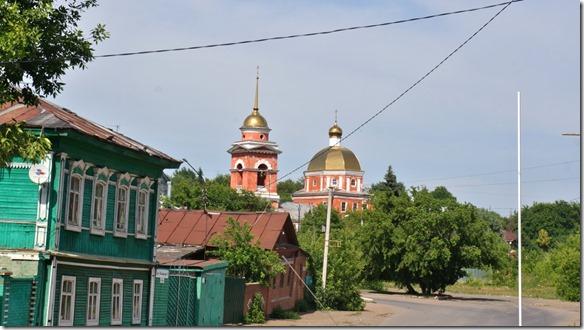 3431 In Ufa, erste Station nach der Überquerung des Ural Ausblick von unserem Hotelzimmer (1024x575)
