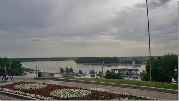 3437 Der Fluss Belaja, Ufa  (1024x575)