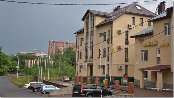 3447 unser Hotel Posadskaya in Ufa  (1024x575)