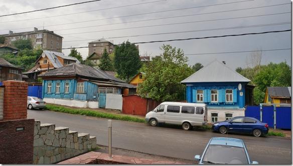 3449 Auf der gegenüberliegenden Strassenseite vom Hotel Posadskaya, Ufa  (1024x575)