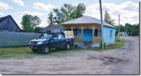 3456 Unterkunft auf dem Lastwagenstopp in Umet  (1024x547)