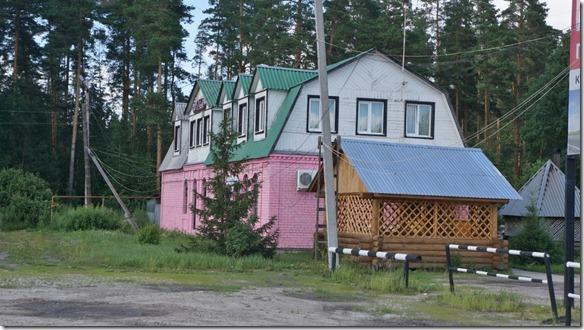3457 Restaurant bei der Unterkunft in Umet  (1024x575)