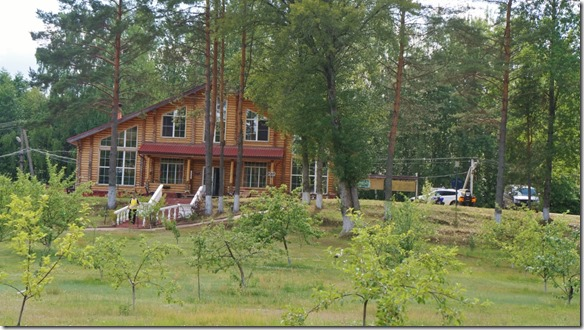 3602 Park Hotel auf halbem Weg von Moskau zur Grenze nach Litauen  (1024x575)