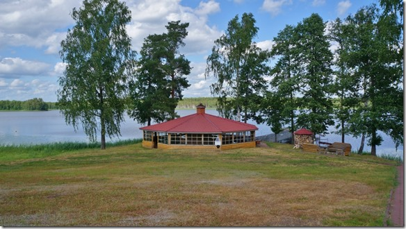 3606 Blick auf den See beim Parkhotel  (1024x575)
