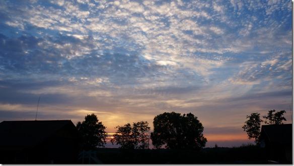 3650 Sonnenuntergang im Dzerkali Camp (Lettland) (1024x575)