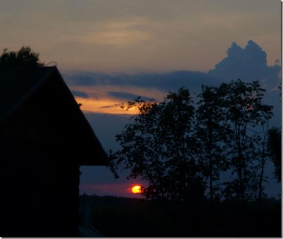 3653 Sonnenuntergang im Dzerkali camp  (1024x864)