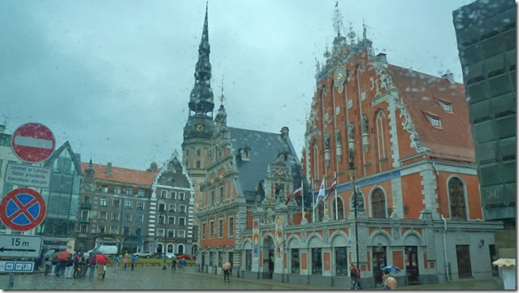 3661 Riga Stadtzentrum  (1024x575)