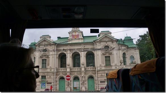3669 Busfahrt durch Riga  (1024x572)