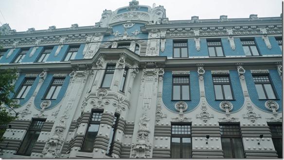 3672 Schöne Jungendstilfassaden in Riga  (1024x575)