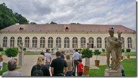 3732 Ein kürzlicher renovierter Pavillon im Park des Königs   (1024x575)
