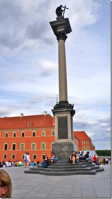 3746 Säule beim Eingang zur Altstadt  (575x1024)