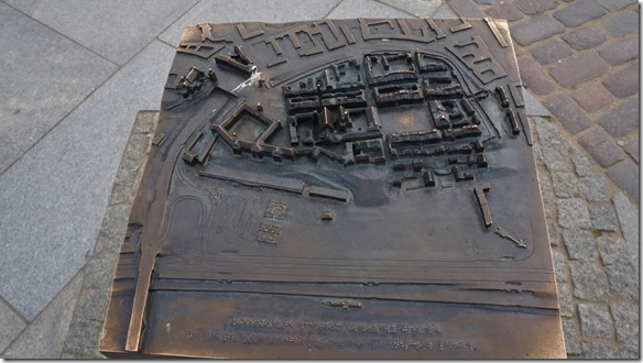 3747 Plan der Altstadt von Warschau  (1024x575)