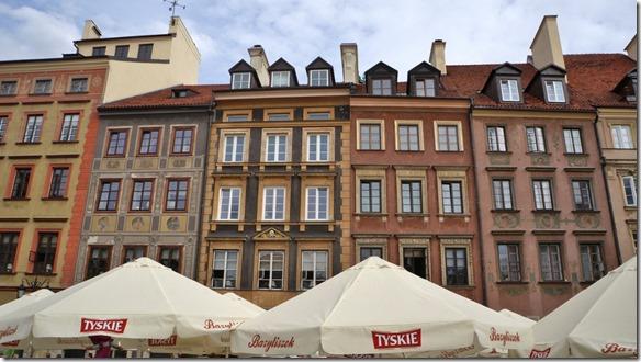 3754 Marktplatz in Warschau  (1024x575)