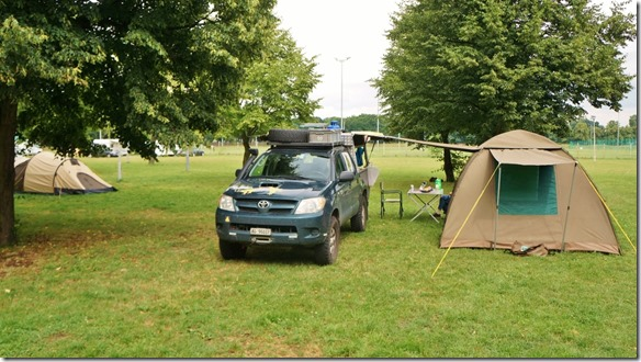 3790 Campingplatz in Breslau (1024x575)