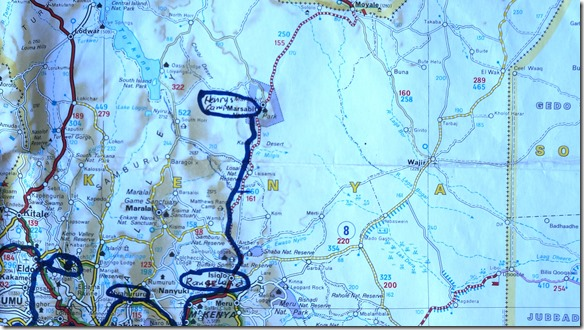 2343 Rangeland Camp, Isiolo - Henry's Camp, Marsabit[10]