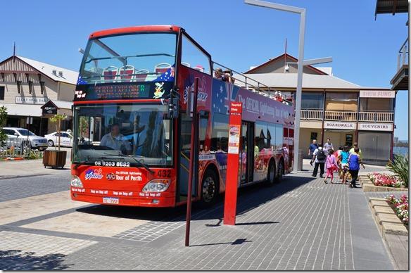 1039 unser Hop-On on Hop-Off Bus