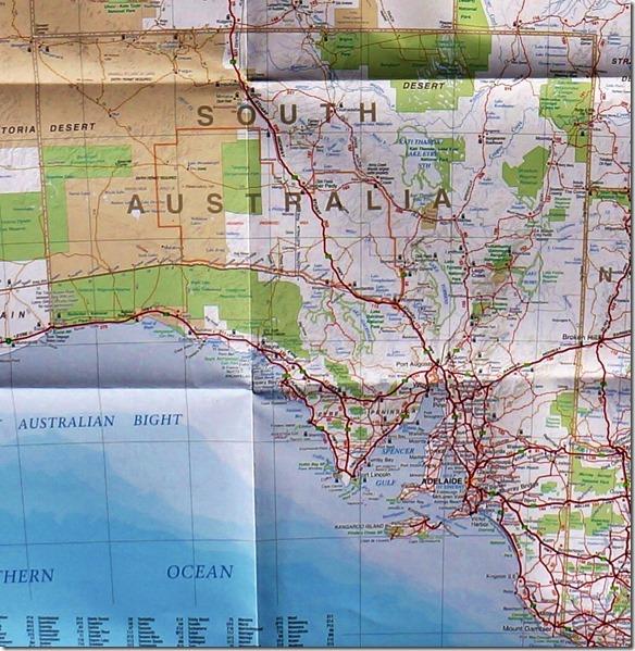 2 South Australia