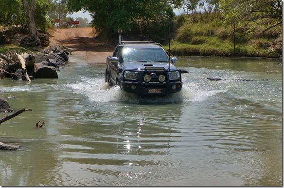 2841 jetzt ist das Hochwasser da