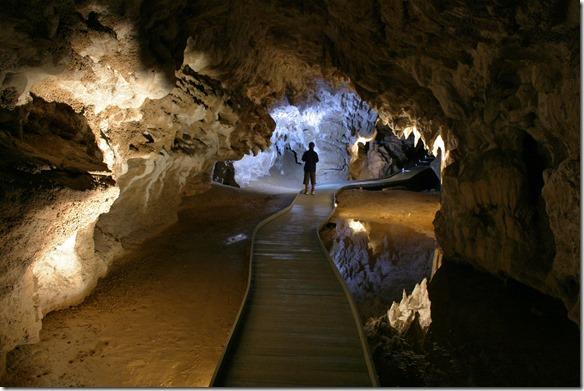 1090 K HIGH RES Spellbound Spirit Cave
