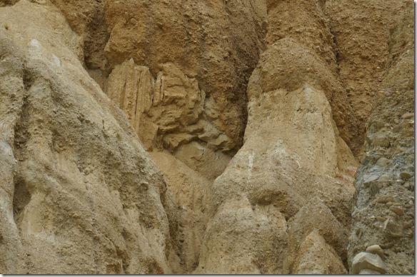 1232 auch hier sieht man überall Gesichter und Figuren