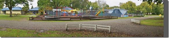 2140 für Kinder ein tolles Erlebnis auf solch einem grossen Spielplatz