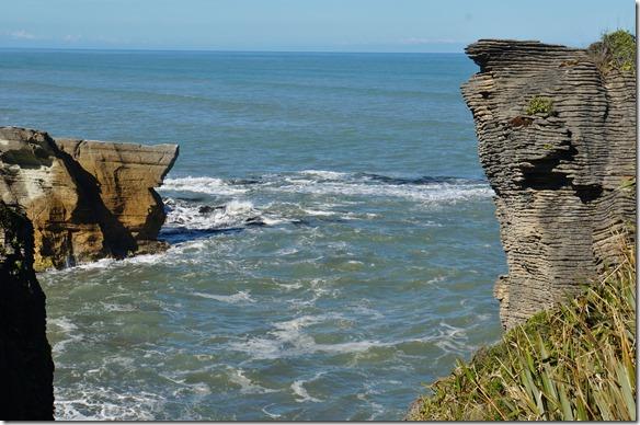2247 Pankake Rocks