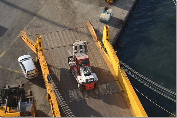 a1170 es gibt auch Transport- Bau- und Mienenmaschinen