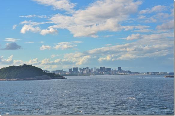 a1639 die Stadt Rio