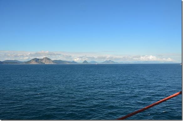 a1629 die vielen vorgelagerten Inseln von Rio