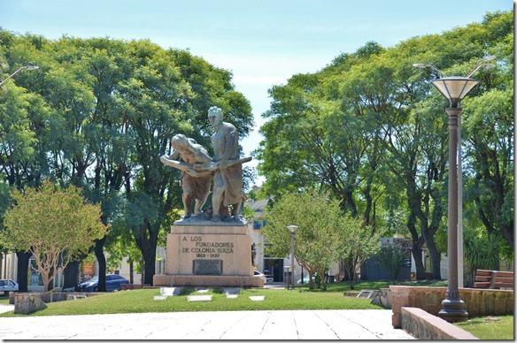a1869-das-Siedelerdenkmal-der-Schwei