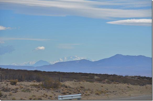 a2285a dieser Berg hat fast 7000 MüM